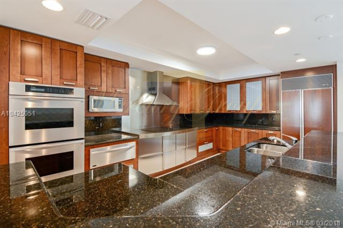 Apartment for sale, USA, Miami, Aventura, sale price 2 415 ...