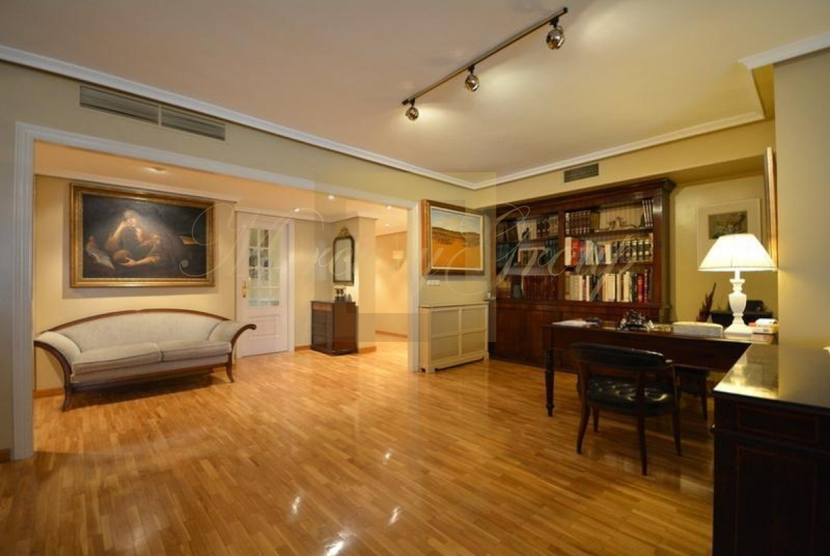 Apartment for sale, Spain, Barcelona, Eixample, sale price ...