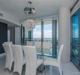 """For sale luxurious apartments with """"smart house"""" function in Sunny Island Beach, Miami, the USA  Photo 0"""