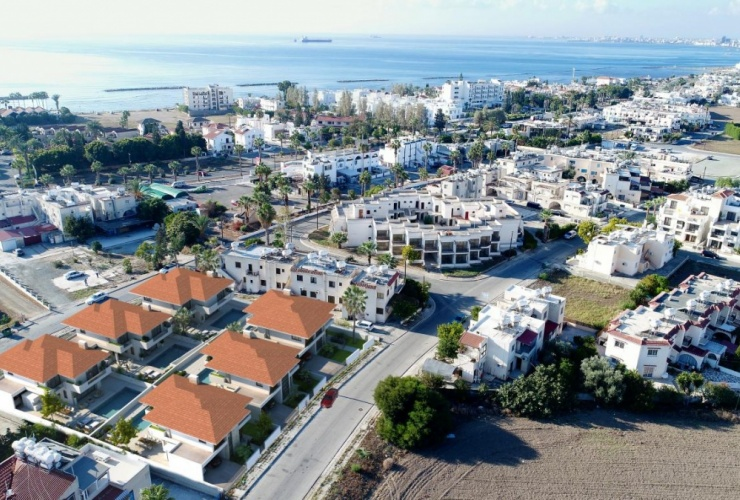 Buy property, for sale . Cyprus