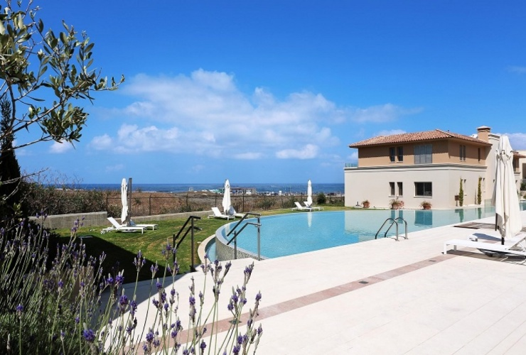 Buy property, for sale . Cyprus, Paphos, Paphos