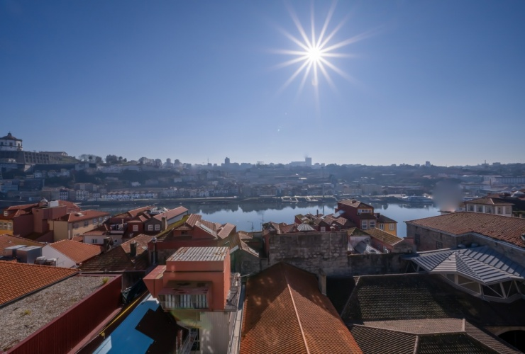 Buy property, for sale . Portugal, Northern Portugal, Porto