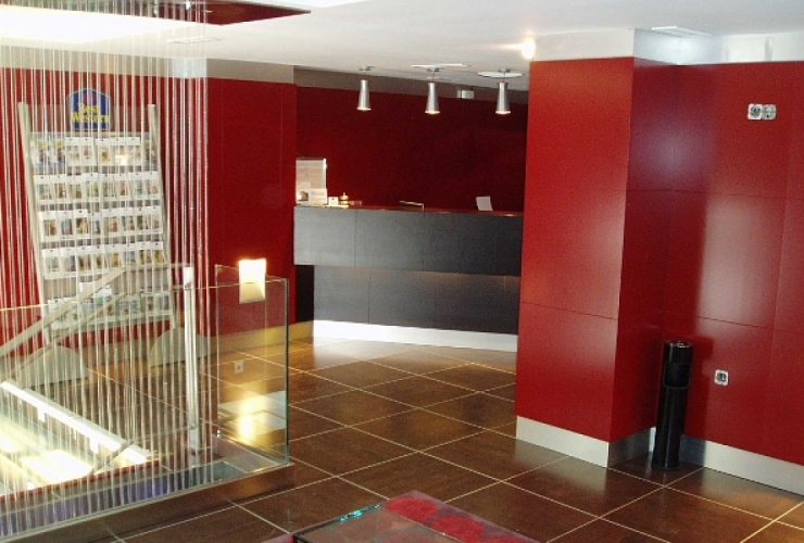 Buy property, for sale . Spain, Madrid