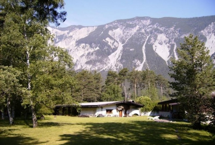 Buy property, for sale . Austria, Tirol