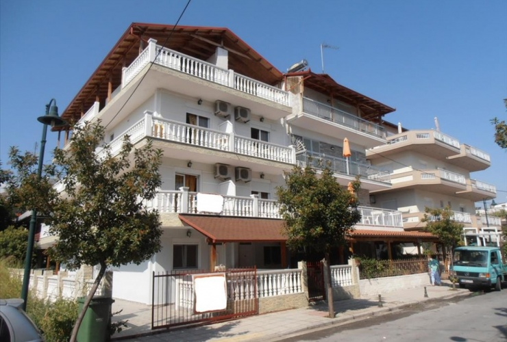 Buy property, for sale . Greece