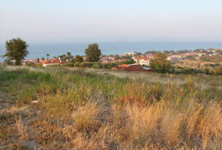 Buy property, for sale . Greece, Central Macedonia, Chania
