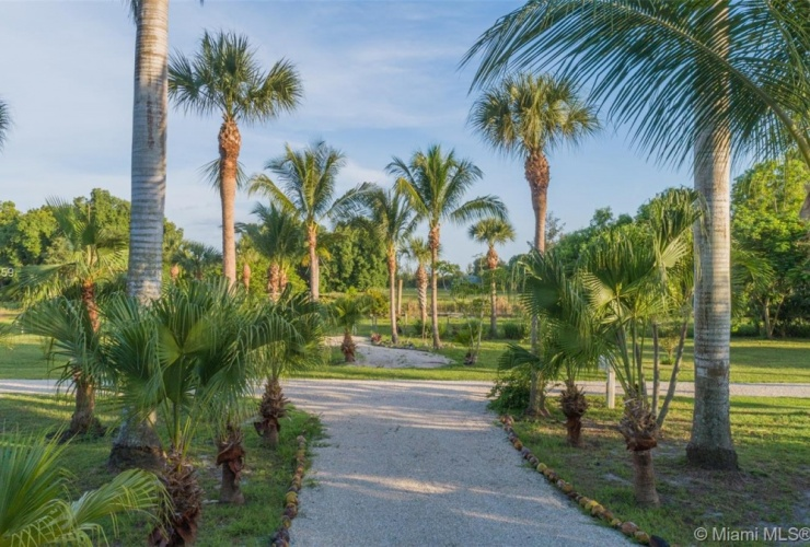 Buy property, for sale . USA, Lee County, Fort Myers