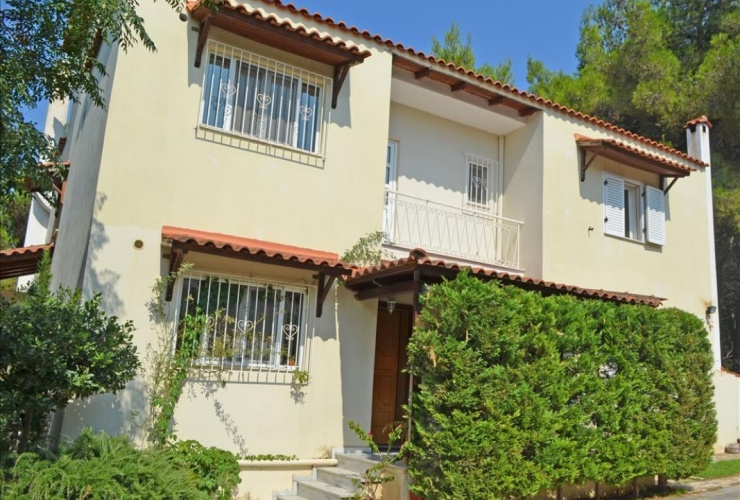 Buy property, for sale . Greece, Athens, Kallithea Athens