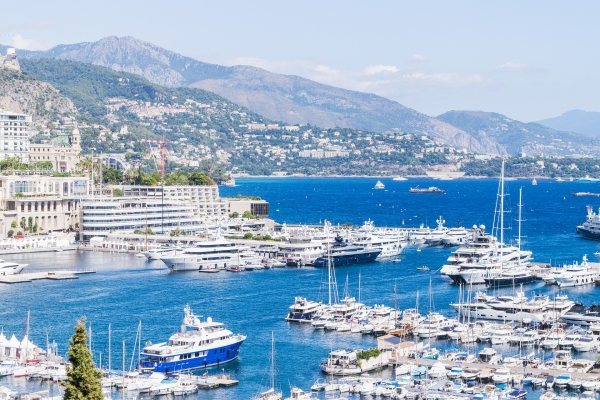 To buy real estate in Monaco. Useful Adviсes. - Blog about luxury properties abroad