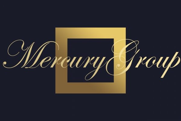 Mercury Group participated in an international conference of foreign property markets