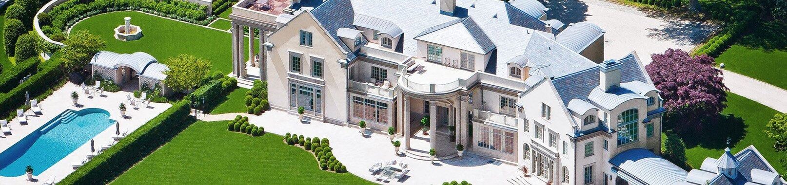 <p>Luxury estate agency. Luxury homes and property for sale and rent. Photo</p>  2