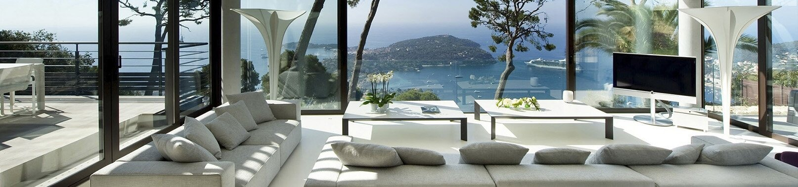 <p>Luxury estate agency. Luxury homes and property for sale and rent. Photo</p>  5